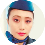 skill development center, cabin crew, air hostess and hotel management training academy jettwings testimonial