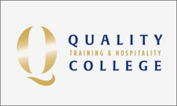 Jettwings - Quality Training & Hospitality College Association